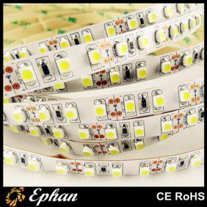SMD3528 120LED/M 840lm LED Strip Light (EPSST35-120-W)