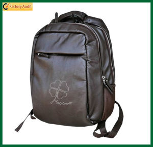 Knapsack Backpacks, School Bags, Sports Bags (TP-BP012) pictures & photos