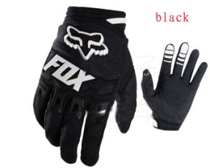 Factory Sales Riding Gloves Racing Gloves Motorcycle Gloves pictures & photos