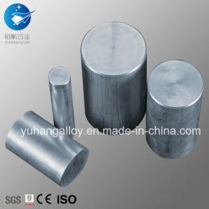 Casting or Extrusion Round Aluminium Alloy/ Aluminium Round /Extrusion Bar Profile