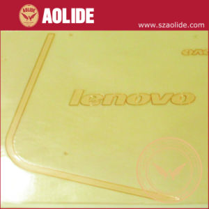 1.7mm Flexo Plate/ 1.7mm Photopolymer Flexo Plate (AL170-01) pictures & photos