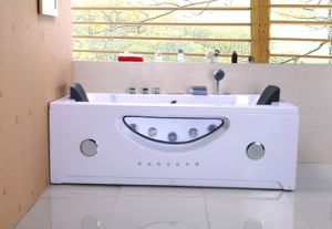 China Wholesale Fiberglass Bathroom Design Various Dimensions