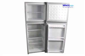 138L Solar Powered Refrigerators pictures & photos