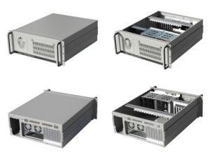5310A Server Case