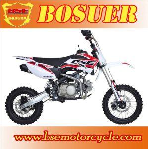 Dirt Bike (BSE-PH10C 1)