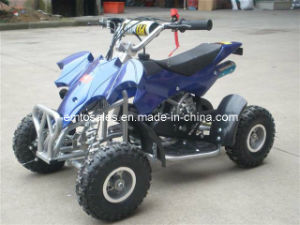 6 Color Can Chooseed 49cc Sport ATV Quads Et-Atvquad-10 pictures & photos