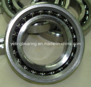 Hot Sale China Angular Contact Ball Bearing BS5590TN1 pictures & photos