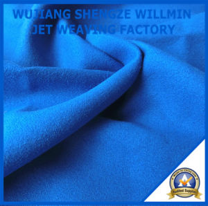 Ultra-Soft Microfiber Suede Fabric for Cleanning pictures & photos