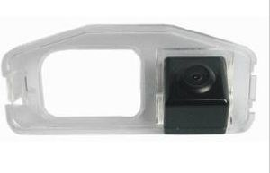 Waterproof Night Vision Car Rear-View Camera for Honda 2010 Odyssey pictures & photos