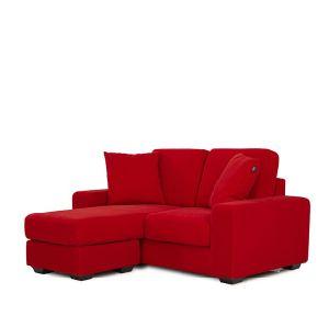 Small Size Sofa Set Jfc-41