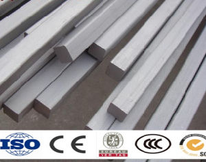 Prime Quality Cheaper Square Stainless Steel Bar