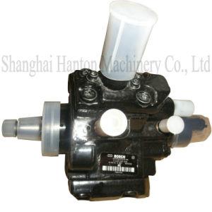 Yuejin Truck 1D07030151 Iveco Sofim 99483254 Fuel Injection Pump pictures & photos