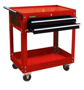 Torin Tool Cart (TC333-X) pictures & photos