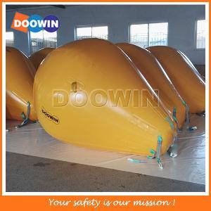 Open Bottom Parachute Type Lift Bag pictures & photos