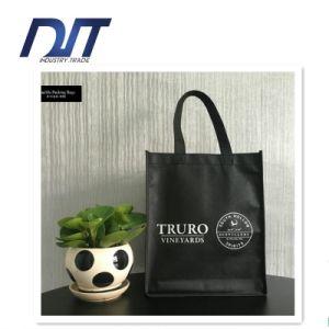 Non Woven Bag Shopping Bag Environmental Protection Bag