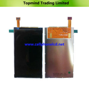 Replacement LCD Display for Nokia N8 pictures & photos