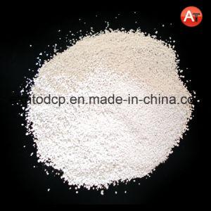 Mono-Dicalcium Phosphate 21% Granular / MDCP21% Granular / Feed Grade pictures & photos