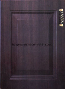 Euro Cabinet Door/USA Cabinet Door pictures & photos