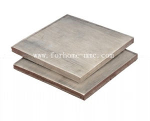 Monel Stainless Steel Clad Plate pictures & photos