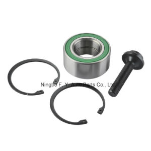 Wheel Bearing (OE: 4A0 498 625) for Audi, Vw, Skoda pictures & photos