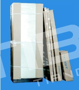 Ar9000 Floor Stand Cabinet (Knock-Down type) pictures & photos