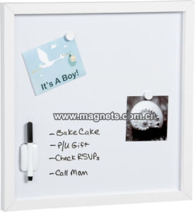 Latest Dry Erase Magnetic Board pictures & photos