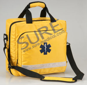 High Quality OEM Hot Sale First Aid Kit (Emergency Blanket) pictures & photos