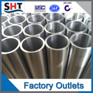 China Manufacture Price Stainless Steel Pipe 304 pictures & photos