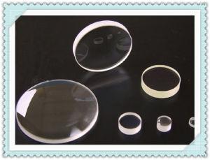 Glass Bk7 Biconvex Lenses, Optical Lens pictures & photos