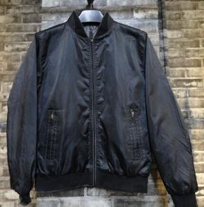 Light Outdoor 2015 New Autumn Winter Coat Men Jacket pictures & photos