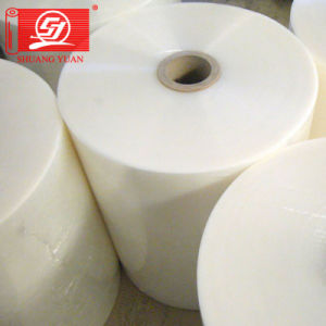 Shenzhen Factory 100% New Raw Materials Stretch Film Packing Wrap pictures & photos