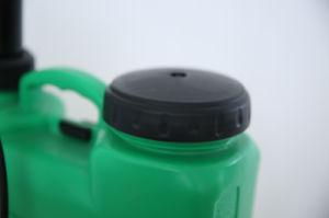 16L Knapsack/Backpack Manual Hand Agricultural Garden Sprayer (SX-LK16F) pictures & photos