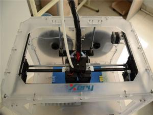 Personal Desktop 3D/3D Printer Family Level