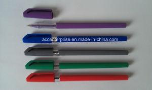 Simple Ball Pen/Hotel Pen/Cheap Pen pictures & photos