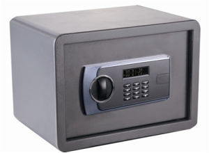 Fire Protection Safe with Digital Lock pictures & photos