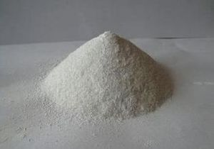 Sodium Tetraborate Decahydrate Borax pictures & photos