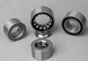 Wheel Bearing DAC39680037