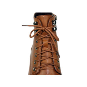 Cheap Snow Boots Classical Ankle Boots pictures & photos