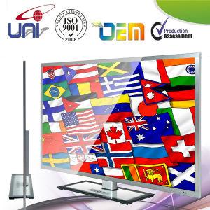 2015 Uni Modern Design HD 39′′ E-LED TV pictures & photos