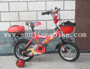 Cheapest Price Children Bicycle Bike (SJKB-017)