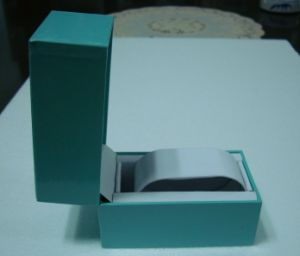 Hard Box/Rigid Box with Insert pictures & photos