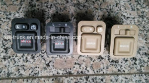 Great Wall Pickup Mirror Switch for Wingle /Haval pictures & photos