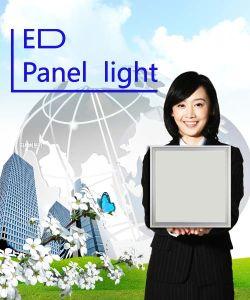 Manufactory 300*1200mm 36W LED Panel