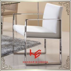 Modern Chair (RS161904) Chair Bar Chair Banquet Chair Restaurant Chair Hotel Chair Office Chair Dining Chair Wedding Chair Home Chair Stainless Steel Furniture pictures & photos