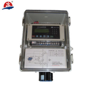 Water Treatment Top Quality Controller pictures & photos