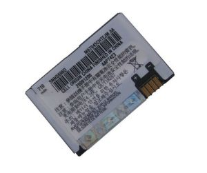 for Motorola V3 Mobile Phone Cellphone Battery Br50