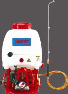 Knapsack Power Sprayer 16L (SM-769) pictures & photos