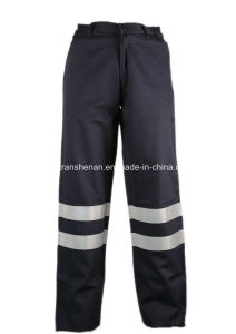 Cargo Work Pants Fr Working Trousers Nfpa2112-2012 pictures & photos