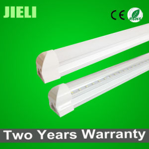 PF0.95 Engineering Type AC85-265V SMD2835 T8 0.6m 10W LED Light Tube pictures & photos