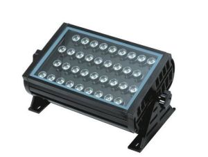 36W LED Lighting LED Wall Washer Lamp pictures & photos